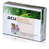 Acuped Detox Foot Patches (30 ct.)
