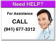 Need Help - Contact our customer support center for any questions about our products and services.