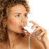 Facts About The Importance of Hydration To Human Life