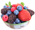 Antioxidant Properties